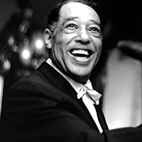 Hommage a Duke Ellington